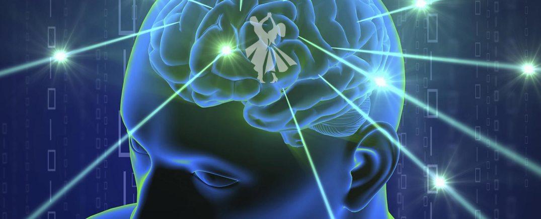 dance-brain